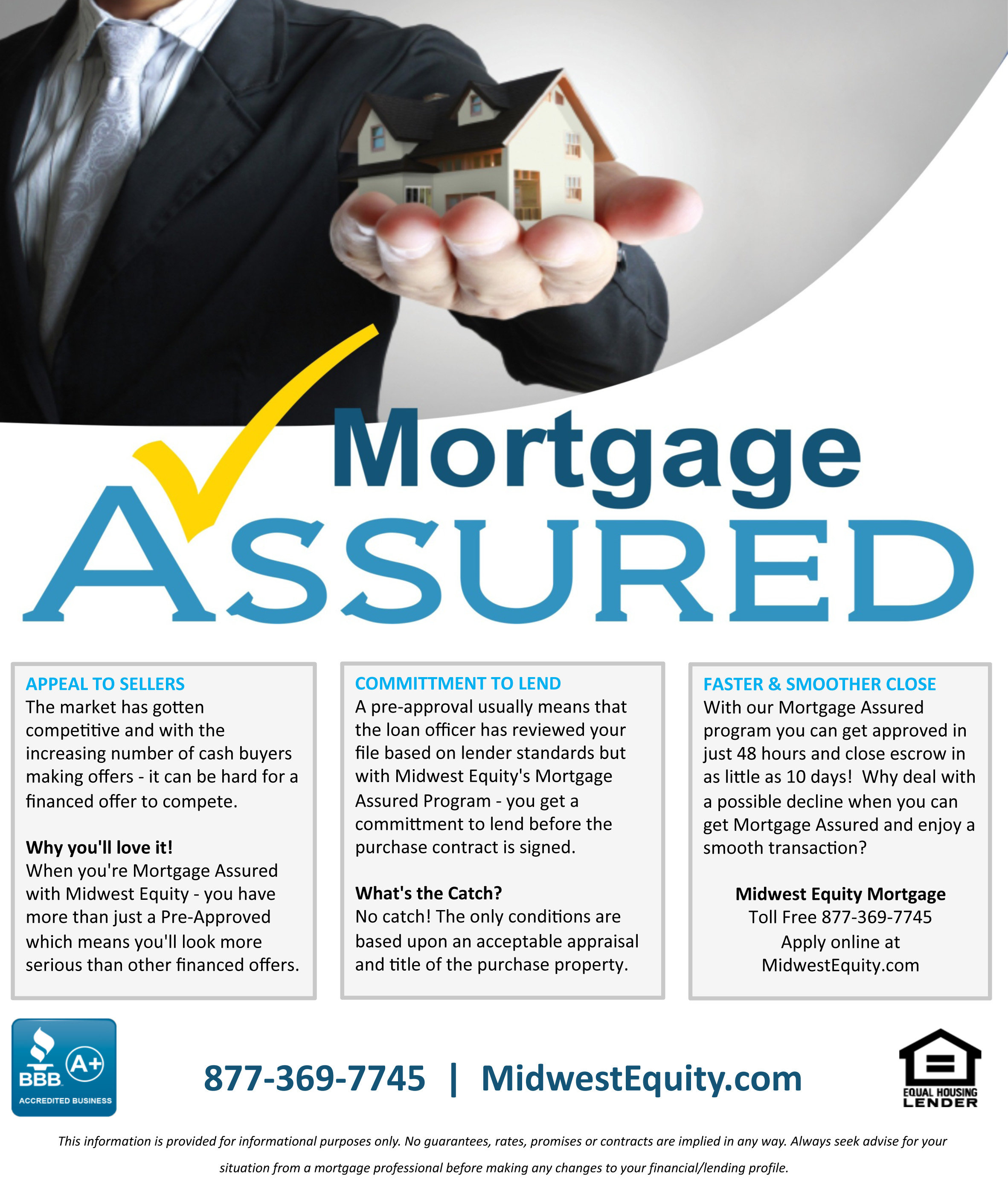 Free Home Shopper Worksheet From Midwest Equity Mortgage Llc