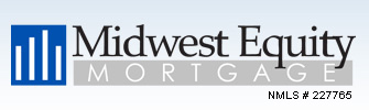 Midwest Equity Mortgage