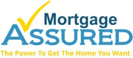 Mortgage Assured