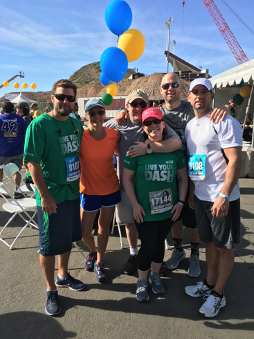 Midwest Equity Mortgage at Pat's Run in Tempe, AZ