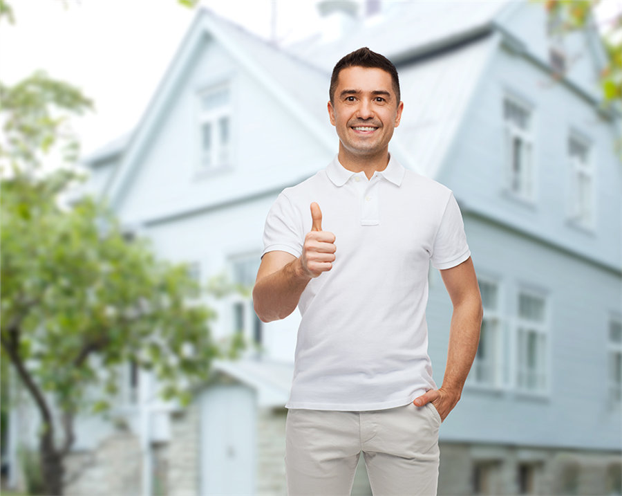 At Midwest Equity Mortgage, LLC, get the home loan you need from fixed to ARM to FHA and VA.