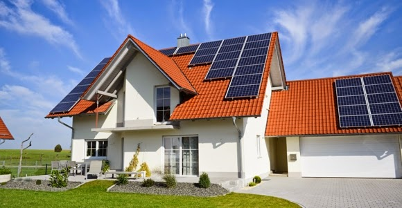 Should I Add Solar Panels to My Home?