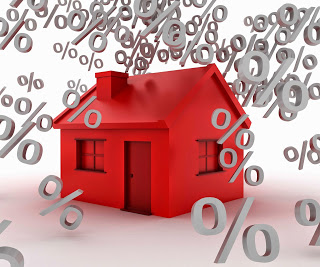 Learn how interest rates work with the help of Midwest Equity Mortgage, LLC.