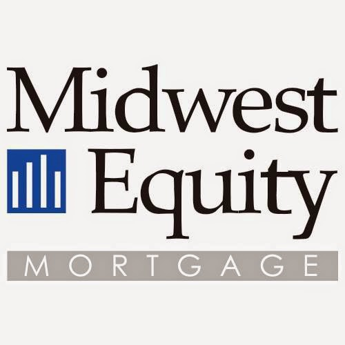 st. louis, mortgage, equity, midwest