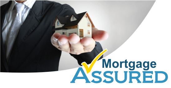 Learn more about how Midwest Equity Mortgage, LLC's Mortgage Assured Program can benefit you.