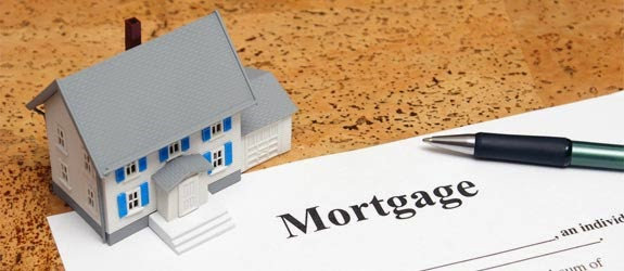 mortgage, equity, midwest, refinance