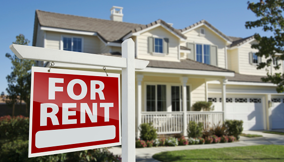 Consider these questions before deciding to rent out your home.