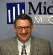 Spotlight on Midwest Equity Mortgage, LLC's Miami Office.